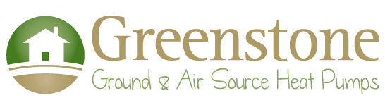 Greenstone Heat Pumps and Underfloor Ltd