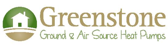 Greenstone Heat Pumps and Underfloor Ltd